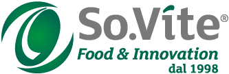 Sovite food & innovation