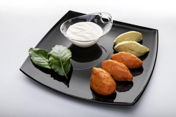 Taste in Medical Food – Alimenti a consistenza modificata per patologie della deglutizione